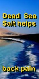 Ormus Minerals Dead Sea Salt Magnesium Oil